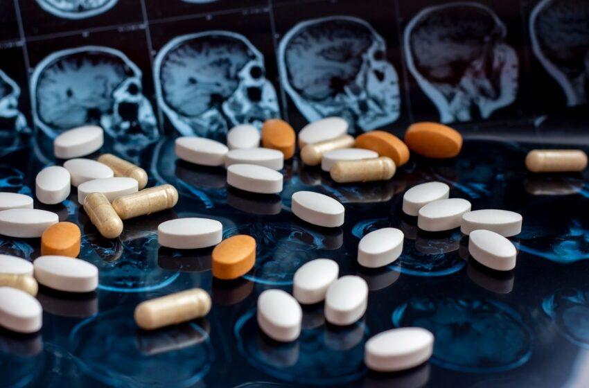 Aprueban fármaco contra el alzhéimer