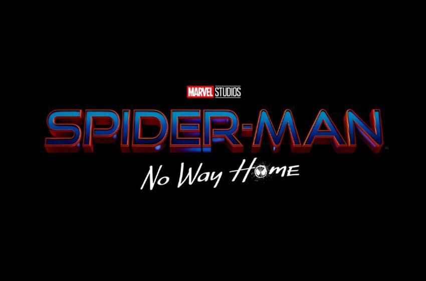 """Imágenes filtradas y el esperado estreno del trailer, Spiderman """"No Way Home"""""""