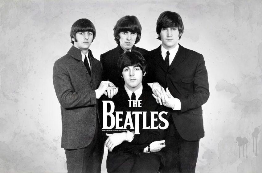 Paul McCartney revela quién disolvió la banda